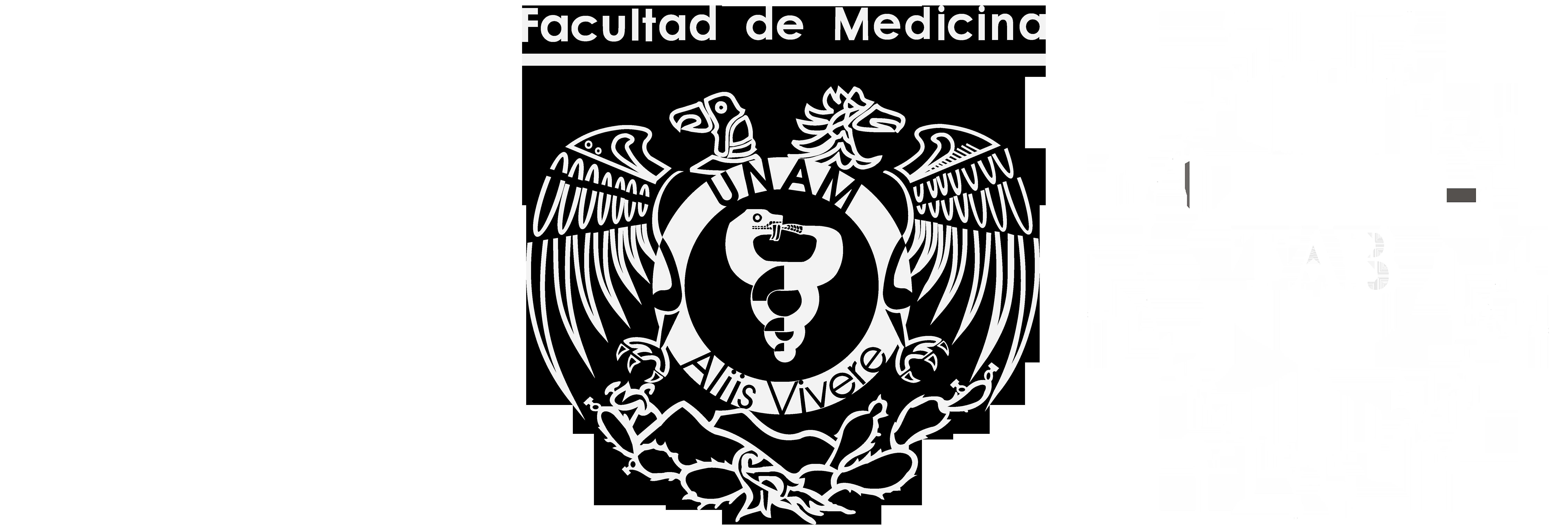 Taller de Actualización Bioquímica, Facultad de Medicina, UNAM