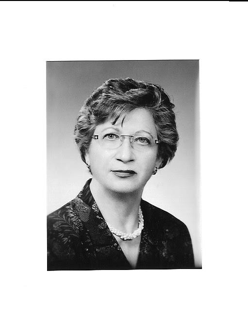 Dra. Saldaa Balmori