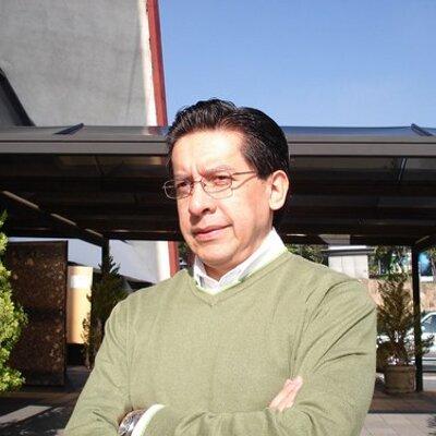 Felipe Vadillo